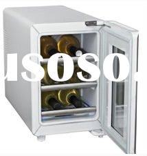 Beer dispenser/Wine cooler/Beer fridge