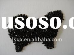 Black HDPE compound for cable sheathing compound or cable jacketing compound as cable materials
