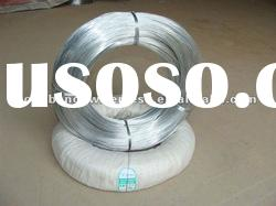 Black annealed soft iron wire (factory manufacturers)