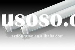 CE,RHOS T8 led tube christmas lights