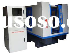CNC Metal Engraving Machine JK-6075