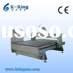 CNC Router Wood Machinery KR1325B