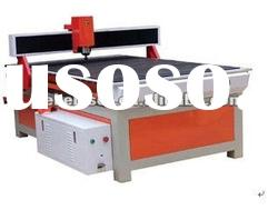 CNC Wood Router Machine JK-1224