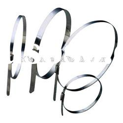 Cable Tie(316 stainless steel cable tie,metal cable tie)