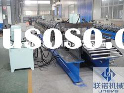 Cable Tray Rollforming Machine, China TOP roll forming machine manufacturer
