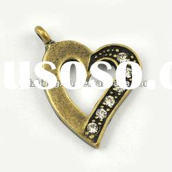 Charms and pendants,bulk charms,cheap charms