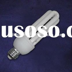 Compact Fluorescent Lamp 3U energy saving lamp