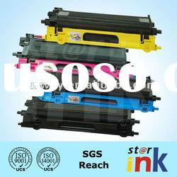 Compatible Color Toner Cartridges for Brother TN115, Printer Laser Toner Cartridges for Brother