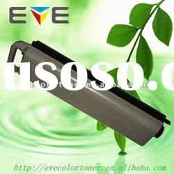 Compatible Copier Toner Cartridge For use in Canon ir8500
