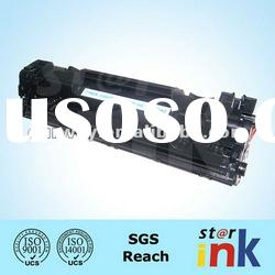 Compatible Laser Toner Cartridge for HP CE278A with chip & New OPC, HP toner cartridge ce278