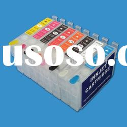 Compatible for Epson Stylus Photo R2000 Printer - Epson R2000