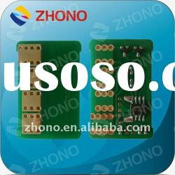 Compatible for Xerox 3428 toner cartridge chip