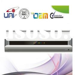 Cooling only Mini Split Air Conditioner