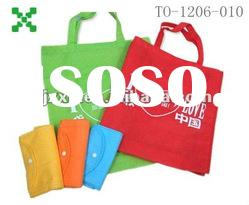 Cotton tote bags,eco bags,colorful bags gift bags,stripe woman handbags-1206010