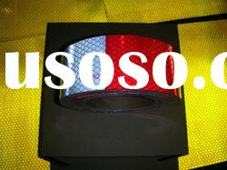 DOT-C2 Vehicle Reflective Conspicuity Tape
