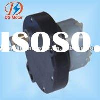 DS-49OS520 small DC Gear Motor