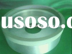 Diamond grinding wheels,cup shape