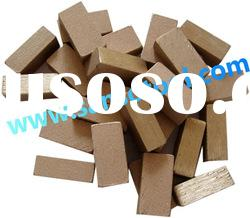 Diamond segments(D2000mm)(Diamond segments,saw blade,cutting tools)