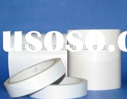 Double-sided Tape with excellent adhesion