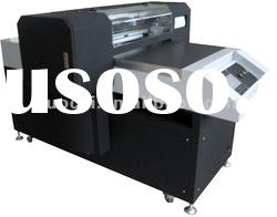 EPSON A1 T Shirt Printing Machines For Sale