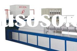 Epe Foam sheet making extrusion line