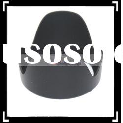 For Canon Digital Camera Lens Hood