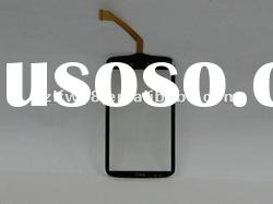 For Mobile phone Touch Screen for HTC Desire S G12