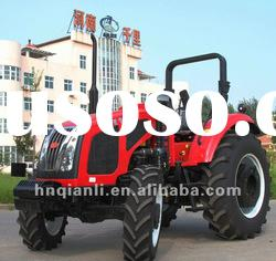 For Sale! 100HP 4WD Heavy Tractors and Agricultural Machinery