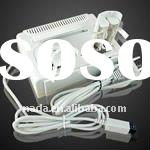 For Wii ac adapter with controller battery charger
