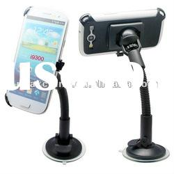 For samsung Galaxy S3 Car holder
