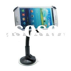 For samsung Galaxy S3 I9300 Car holder