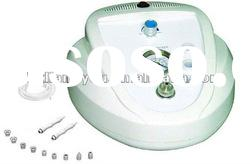Free shipping - NEW NOVA DIAMOND MICRODERMABRASION SKIN FACIAL MACHINE