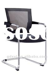 GDXYL MESH CHAIR FOR CONFERENCE CHAIR