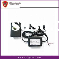 GPS Tracker with SIM Card TK102