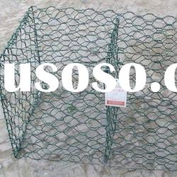 Gabion Box Search All Products