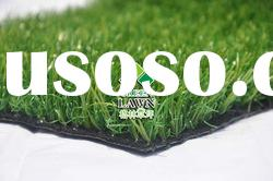 Good Quality Leisure Grass - Artificial Turf--G007