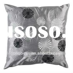 HEALTHY CUSHION SOFA CUSHION