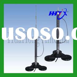 HF Antenna / HF High Power Antenna