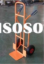 Heavy duty Hand Trolley and truck HT2046/trolley cart