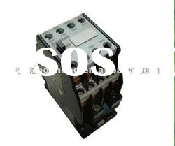 Heidelberg spare parts Electric contactor for Heidelberg
