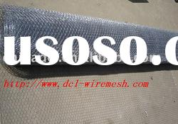 "Hexagonal wire mesh 1"",galvanized wire mesh"