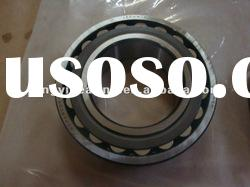 High performance FAG bearing spherical roller bearing with competitive prices