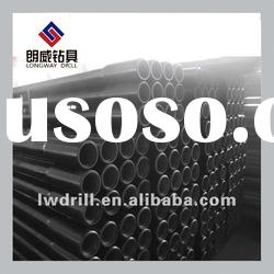 High quality 3 1/2 inch Drill Pipe for sale