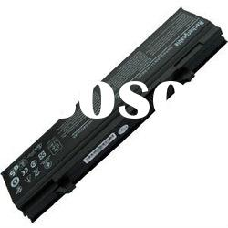High quality compatible laptop battery for DELL E5400 7200mwh