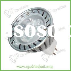 High quality with competitive price MR16 3W LED Spots