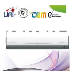 Home Used and Good Quality Mini Split Air Conditioner