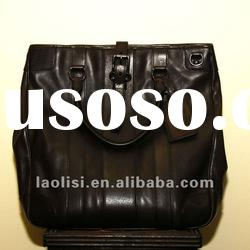 Hot Sale leather bag manufacturers in guangzhou at factory price