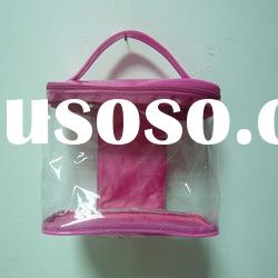 Hot sale,Plastic pvc bag