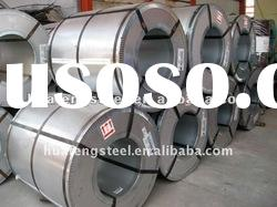 Huafeng PPGI Price coil with high quality and reasonable price