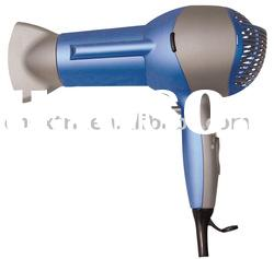 Ionic professional hair dryer HD-3216